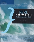 Perl Power!